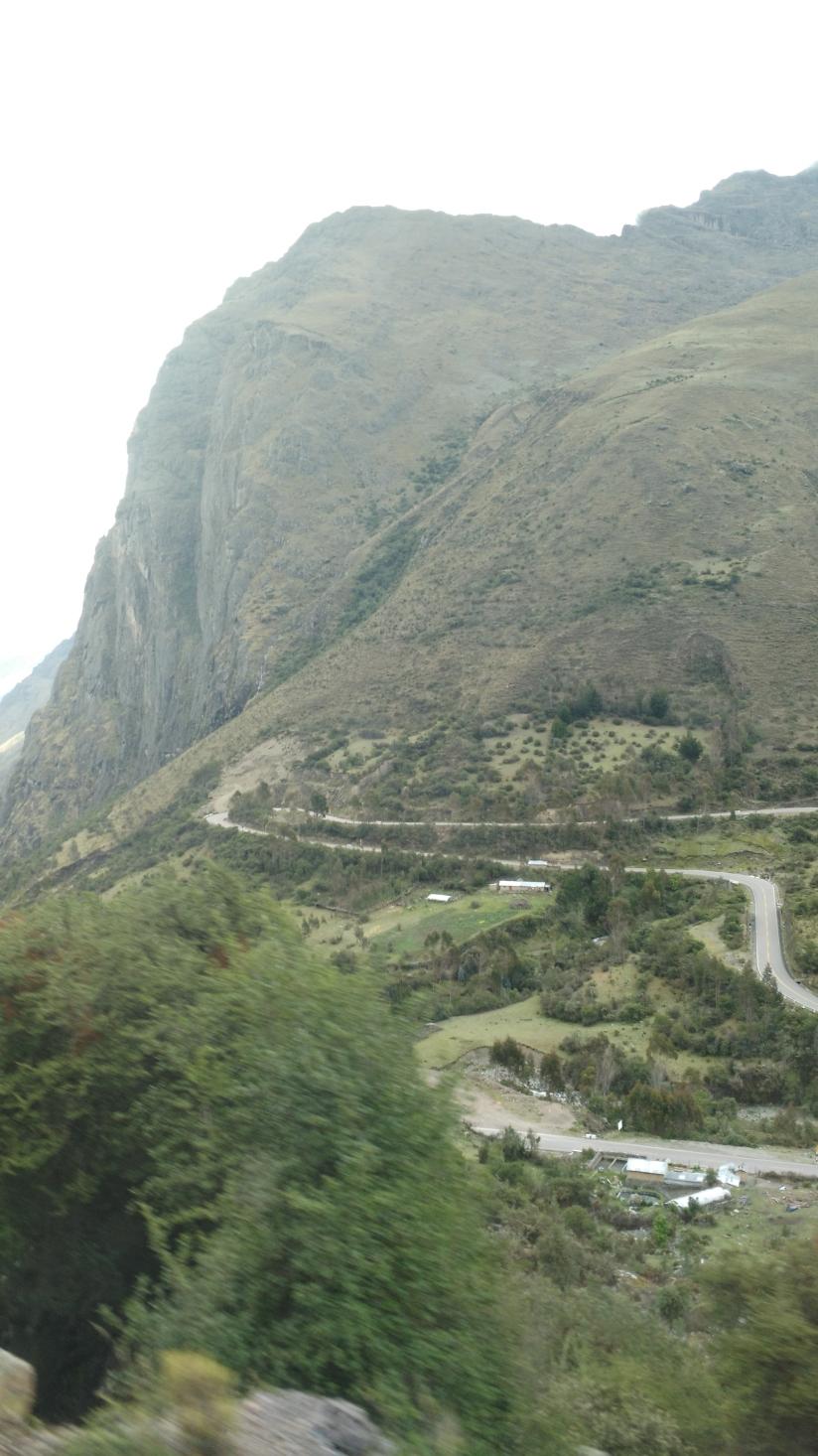 cocotucafe_peru_mountain